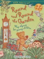 Round and Round the Garden