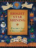 Bright Star Shining