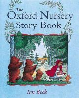 The Oxford Nursery Story Book