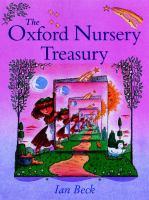 The Oxford Nursery Treasury