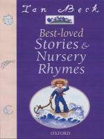 Best-loved Stories & Nursery Rhymes