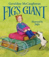 Fig's Giant