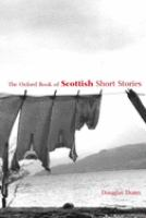 The Oxford Book of Scottish Short Stories