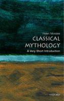 Classical Mythology