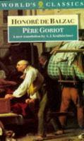 Père Goriot