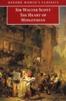The Heart of Midlothian