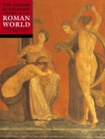 The Oxford Illustrated History of the Roman World