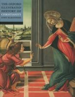 The Oxford Illustrated History of Christianity