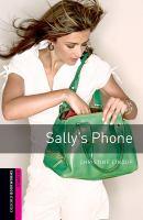 ESL BOOK CLUB BAG : Sally's Phone