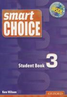 Smart Choice [includes Multi-ROM]