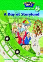 A Day at Storyland