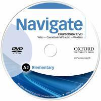 Navigate Coursebook