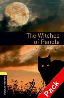 The Witches of Pendle