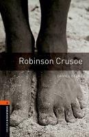 Book Club Kit ESL : The Life and Strange Surprising Adventures of Robinson Crusoe