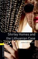 Shirley Homes and the Lithuanian Case