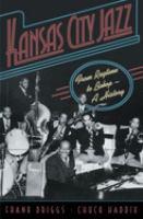 Kansas City Jazz