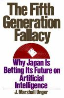 The Fifth Generation Fallacy