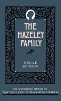 The Hazeley Family