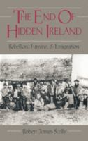 The End of Hidden Ireland
