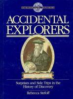 Accidental Explorers