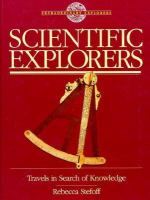 Scientific Explorers