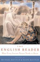 The English Reader