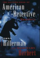 Oxford Book of American Detective Stories