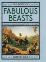 The Book of Fabulous Beasts