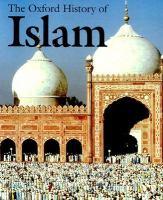 Oxford History of Islam