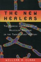The New Healers