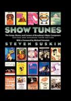 Show Tunes