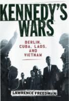 Kennedy's Wars