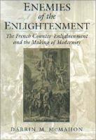 Enemies of the Enlightenment