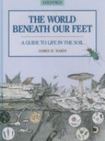 The World Beneath Our Feet