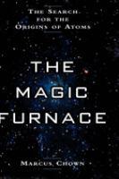 The Magic Furnace