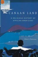 Canaan Land