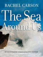 The Sea Around Us