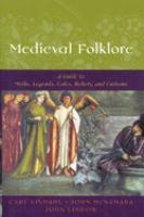 Medieval Folklore
