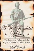 A Well-regulated Militia