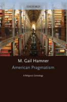American Pragmatism