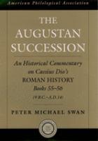 The Augustan Succession