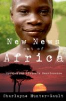 New News Out of Africa