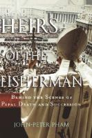 Heirs of the Fisherman
