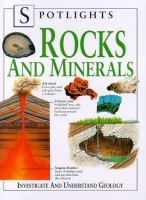 Rock and Minerals