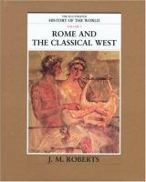 Rome and the Classical West