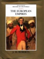 The European Empires