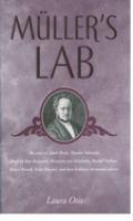 Müller's Lab