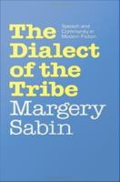 The Dialect of the Tribe