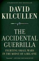 The Accidental Guerrilla