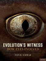Evolution's Witness